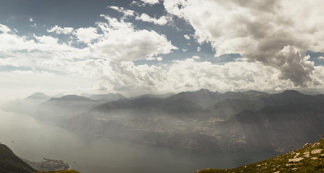 italian mountain wedding photographer