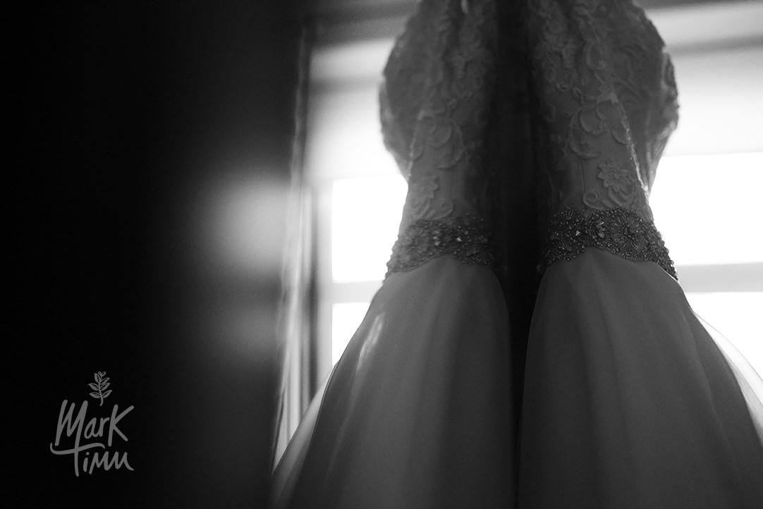 alternative natural wedding photography glasgow (1).jpg