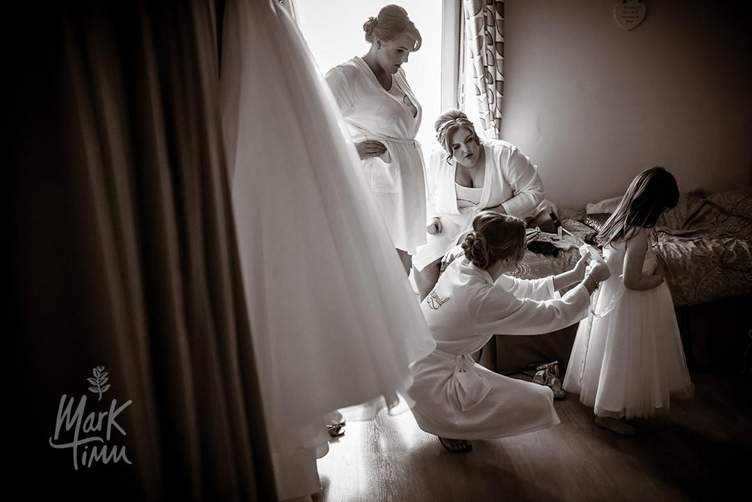 alternative natural wedding photography glasgow (2).jpg