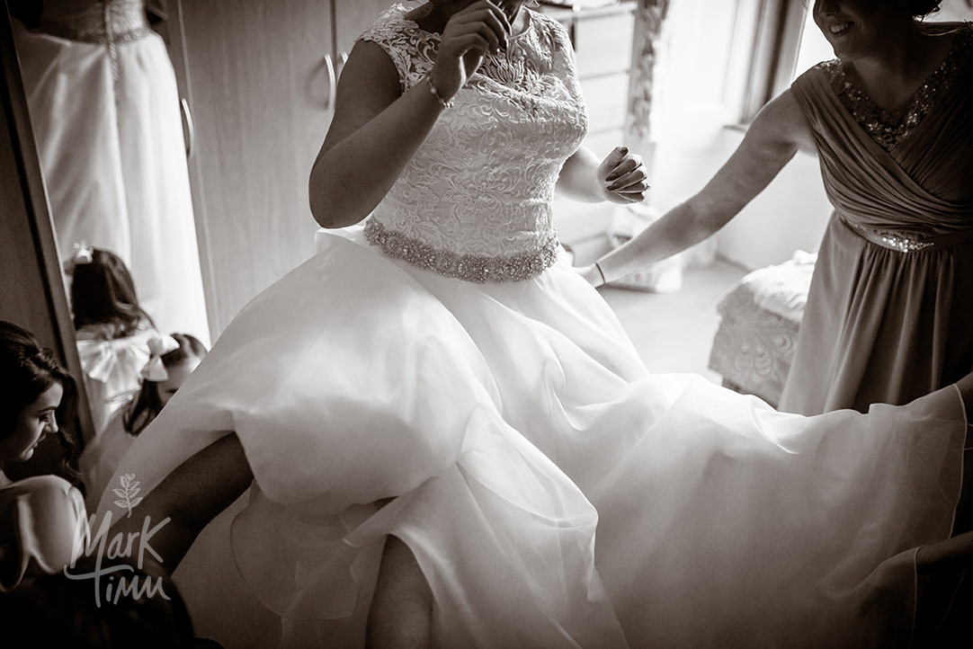 alternative natural wedding photography glasgow (5).jpg