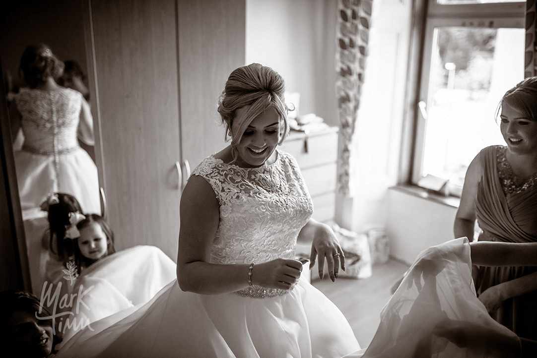 alternative natural wedding photography glasgow (6).jpg