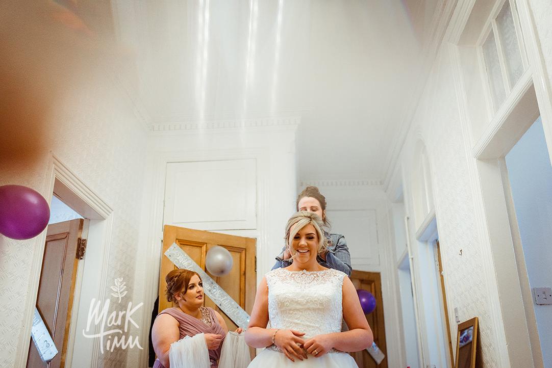 alternative natural wedding photography glasgow (7).jpg