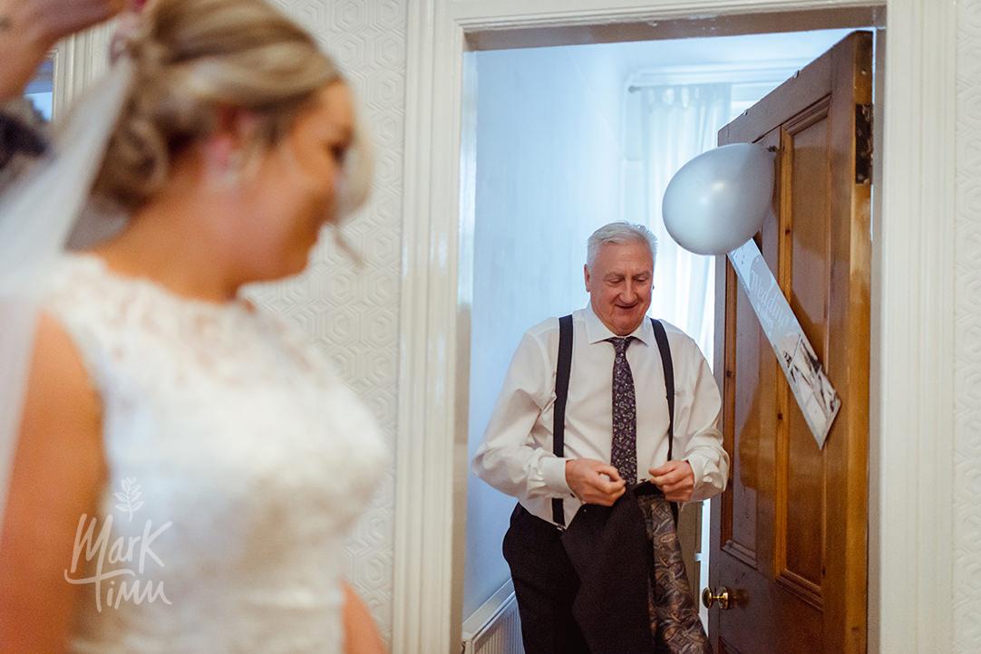 alternative natural wedding photography glasgow (8).jpg