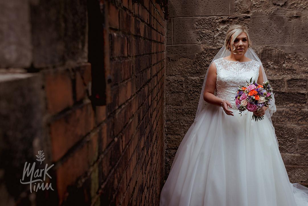 alternative wedding bride glasgow scotland (1).jpg