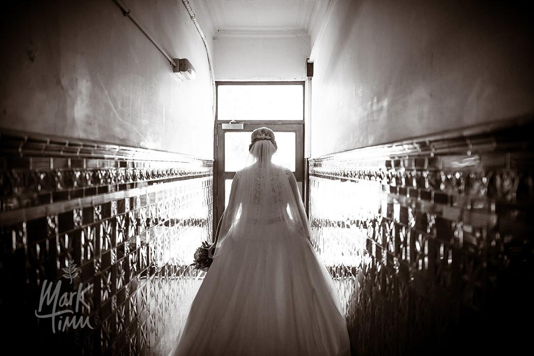 alternative wedding bride glasgow scotland (3).jpg