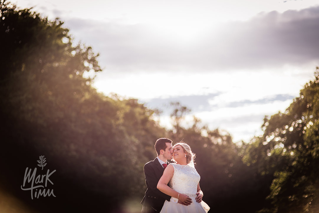 creative natural scottish wedding photographer.jpg