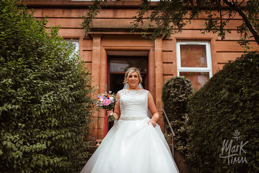 glasgow city wedding photographer alternative  (1).jpg
