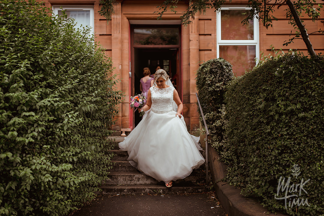 glasgow city wedding photographer alternative  (2).jpg