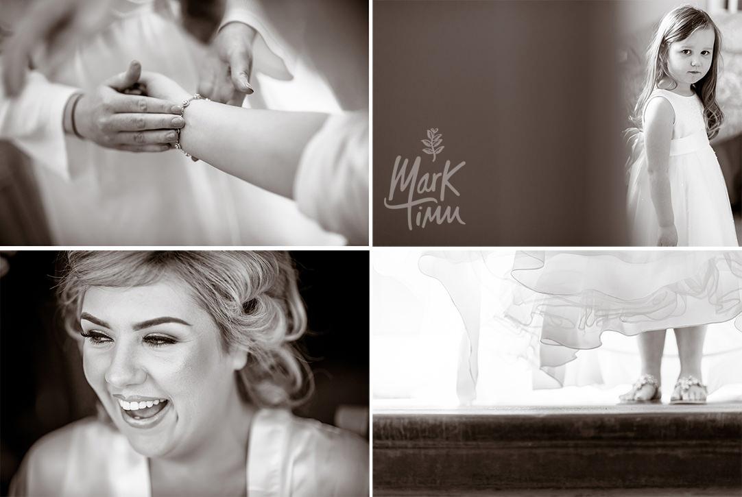 Gleddoch house wedding glasgow photographer (15).jpg