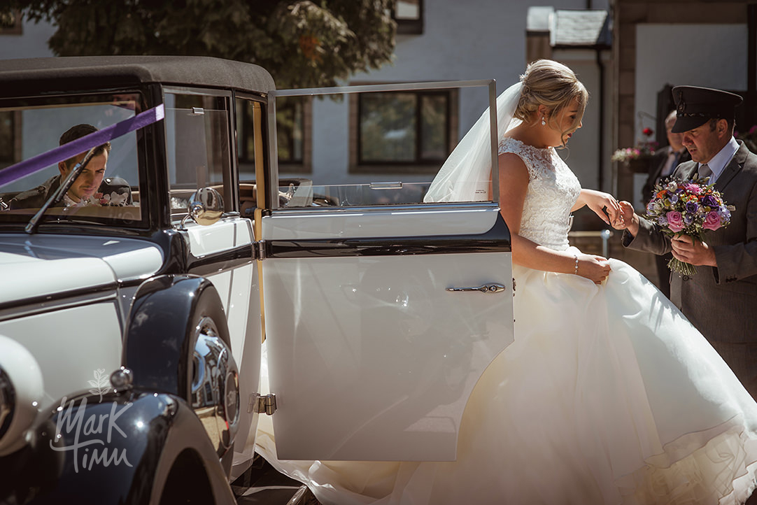 Gleddoch house wedding glasgow photographer (40).jpg