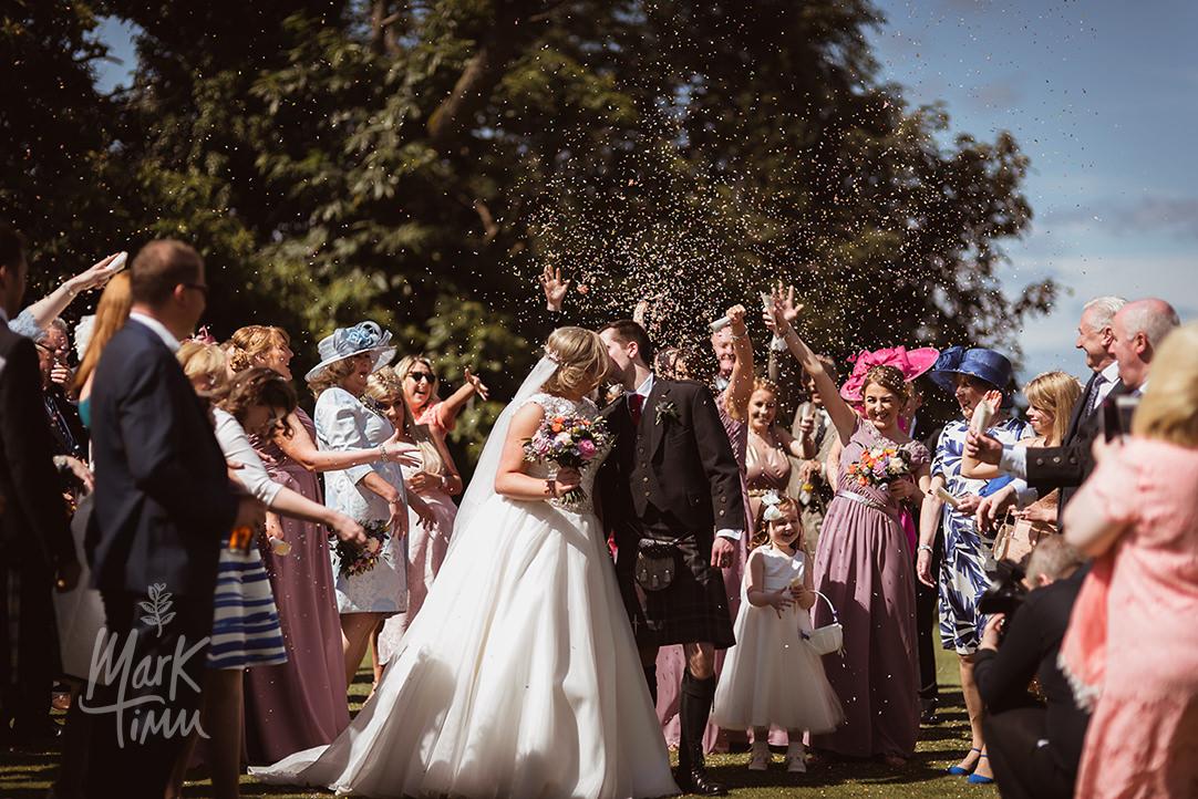 Gleddoch house wedding glasgow photographer (41).jpg