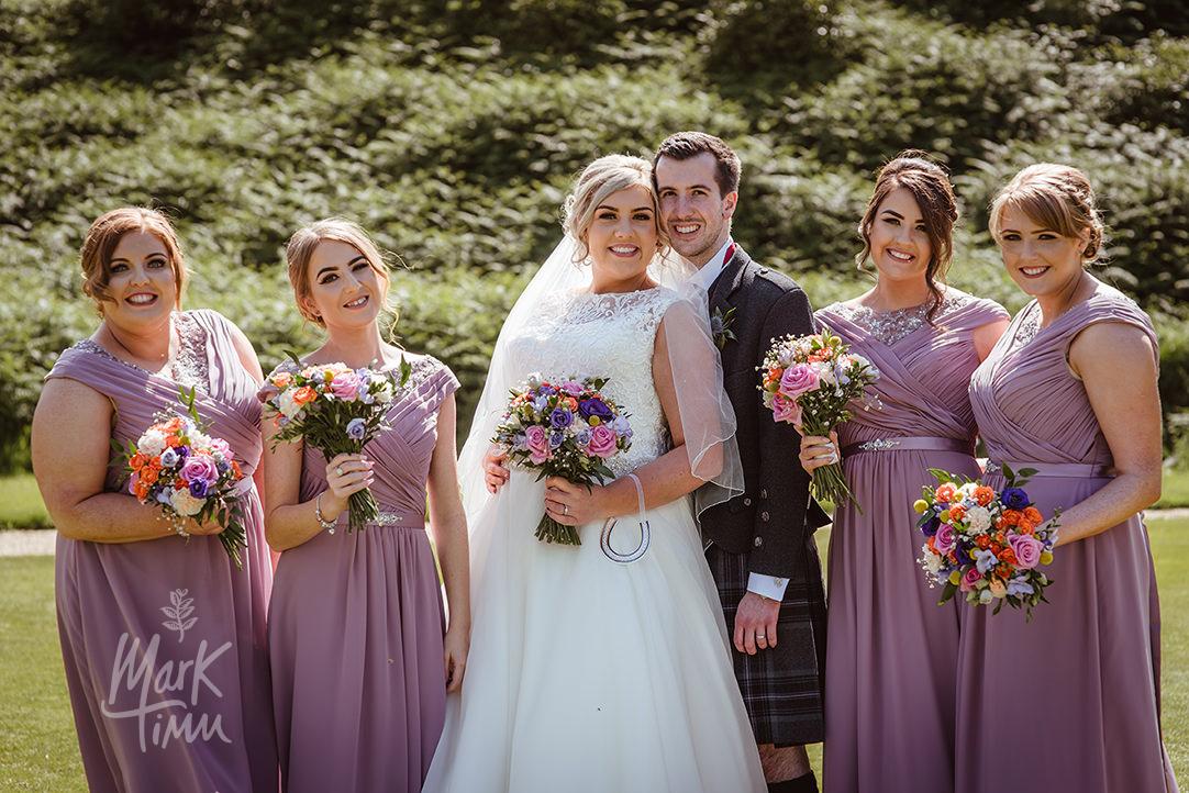 Gleddoch house wedding glasgow photographer (42).jpg