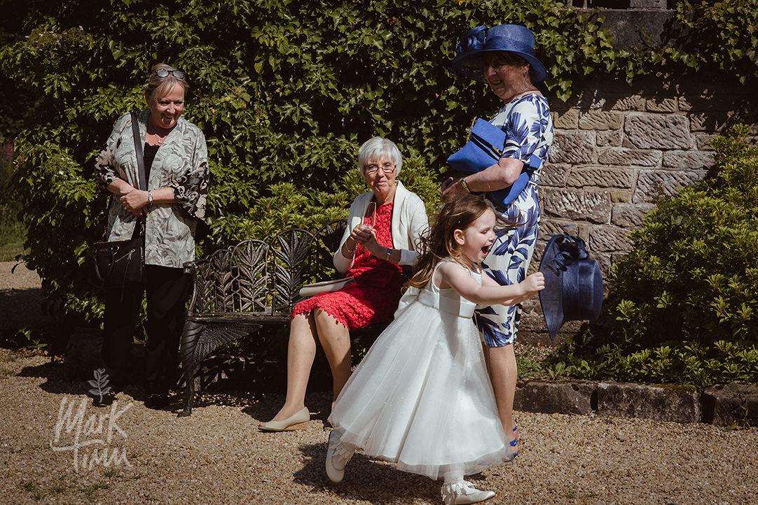 Gleddoch house wedding glasgow photographer (46).jpg
