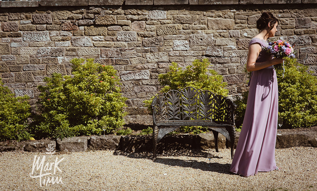Gleddoch house wedding glasgow photographer (47).jpg