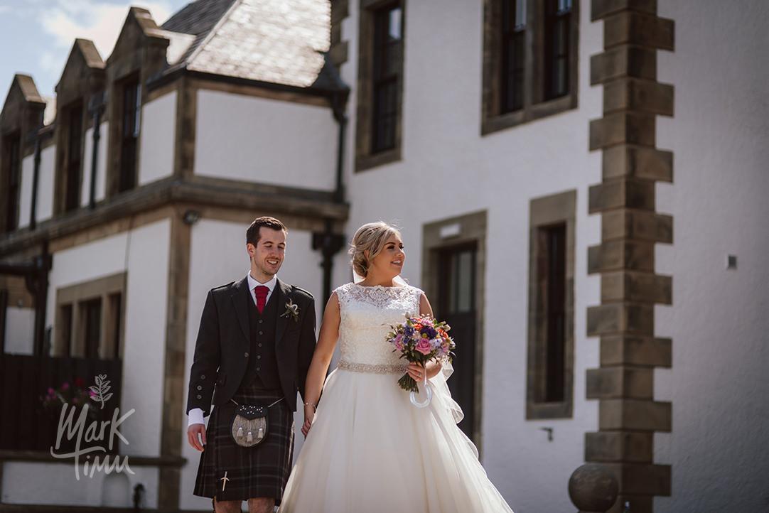 Gleddoch house wedding glasgow photographer (50).jpg
