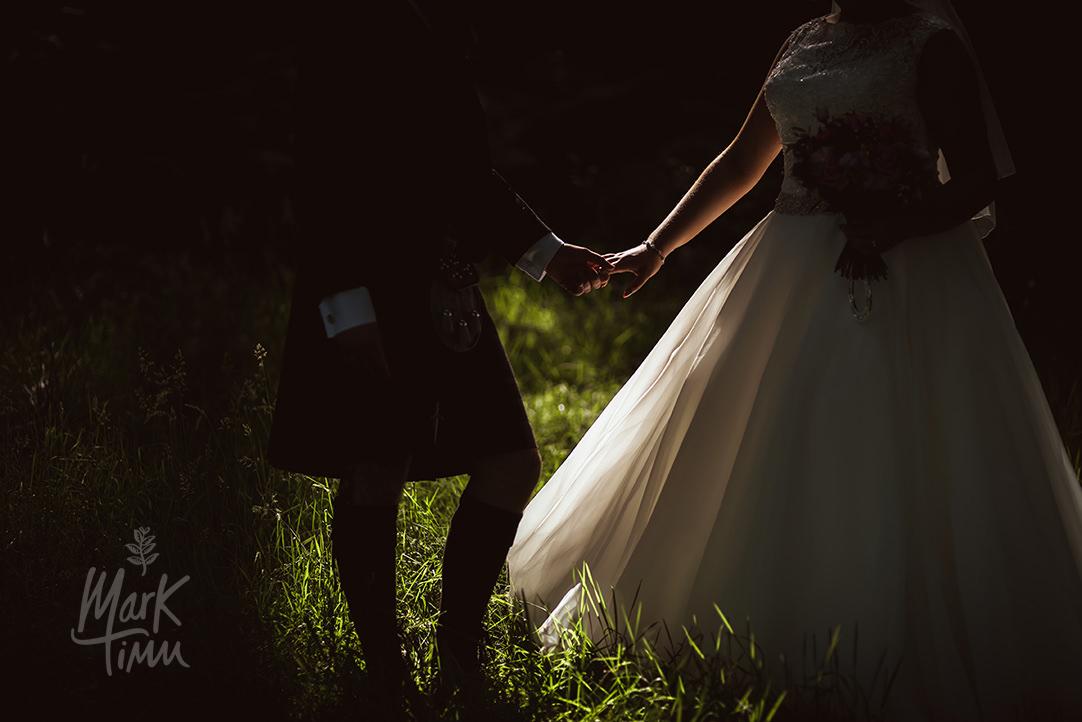 Gleddoch house wedding glasgow photographer (51).jpg