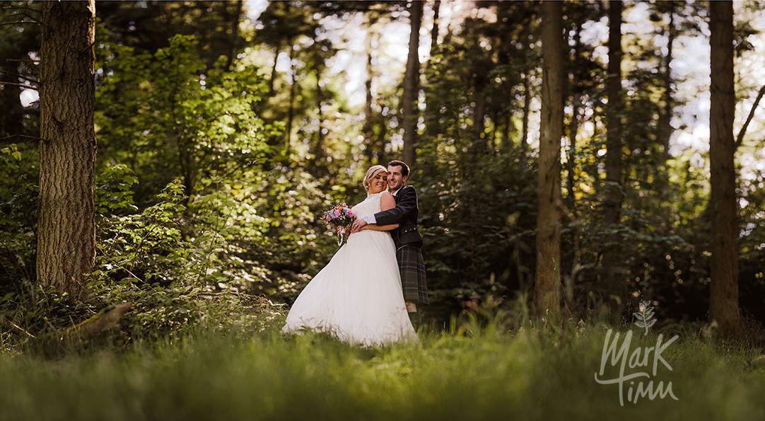 Gleddoch house wedding glasgow photographer (52).jpg