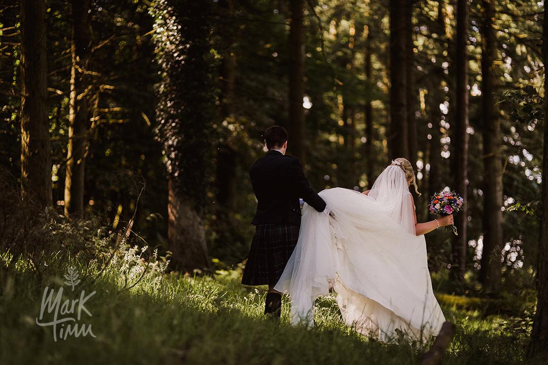 Gleddoch house wedding glasgow photographer (53).jpg