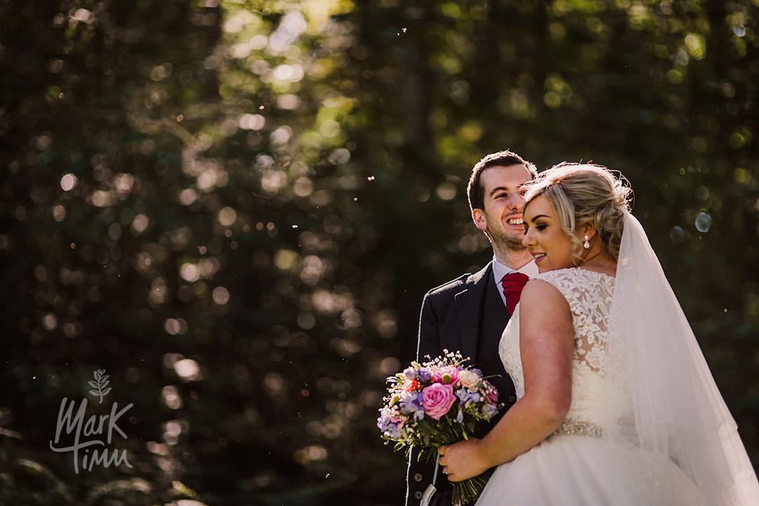 Gleddoch house wedding glasgow photographer (56).jpg