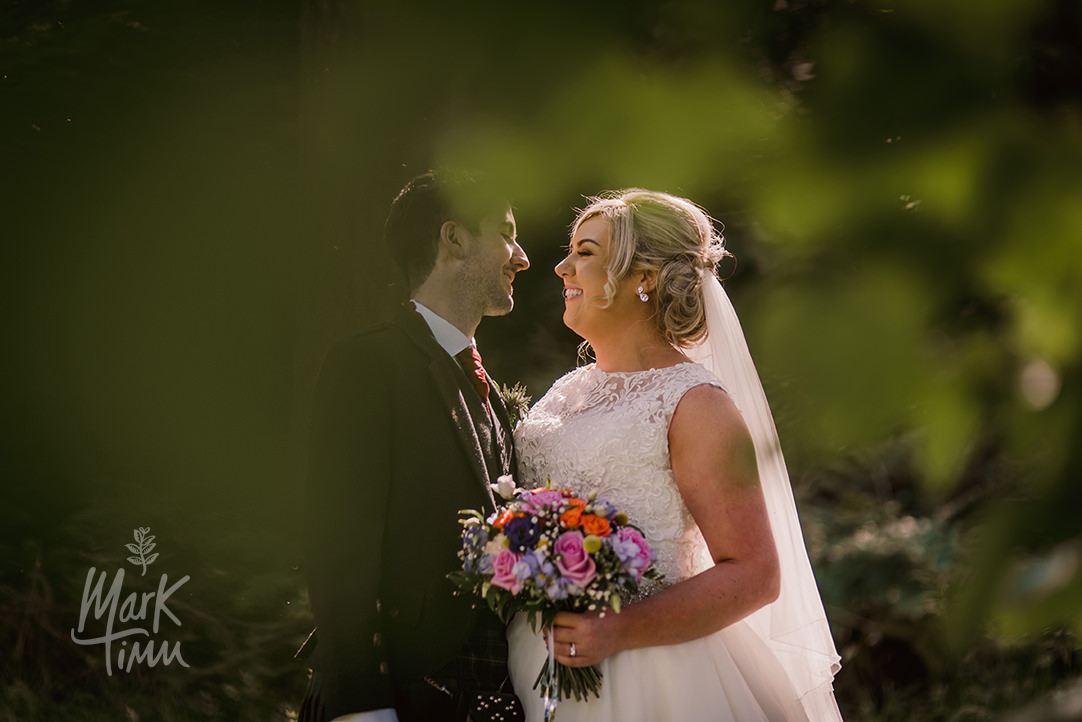 Gleddoch house wedding glasgow photographer (59).jpg