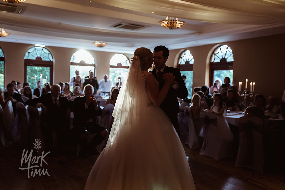 Gleddoch house wedding glasgow photographer (80).jpg