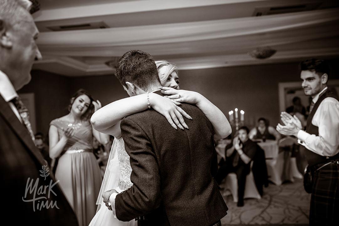 Gleddoch house wedding glasgow photographer (84).jpg