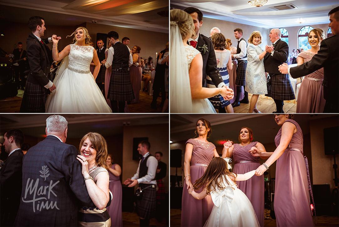 Gleddoch house wedding glasgow photographer (83).jpg