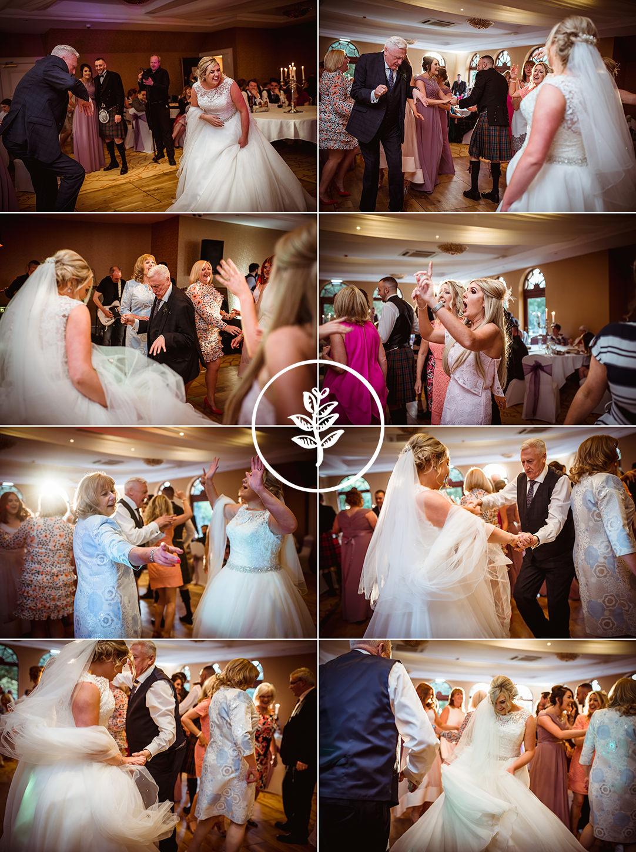 Gleddoch house wedding glasgow photographer (85).jpg