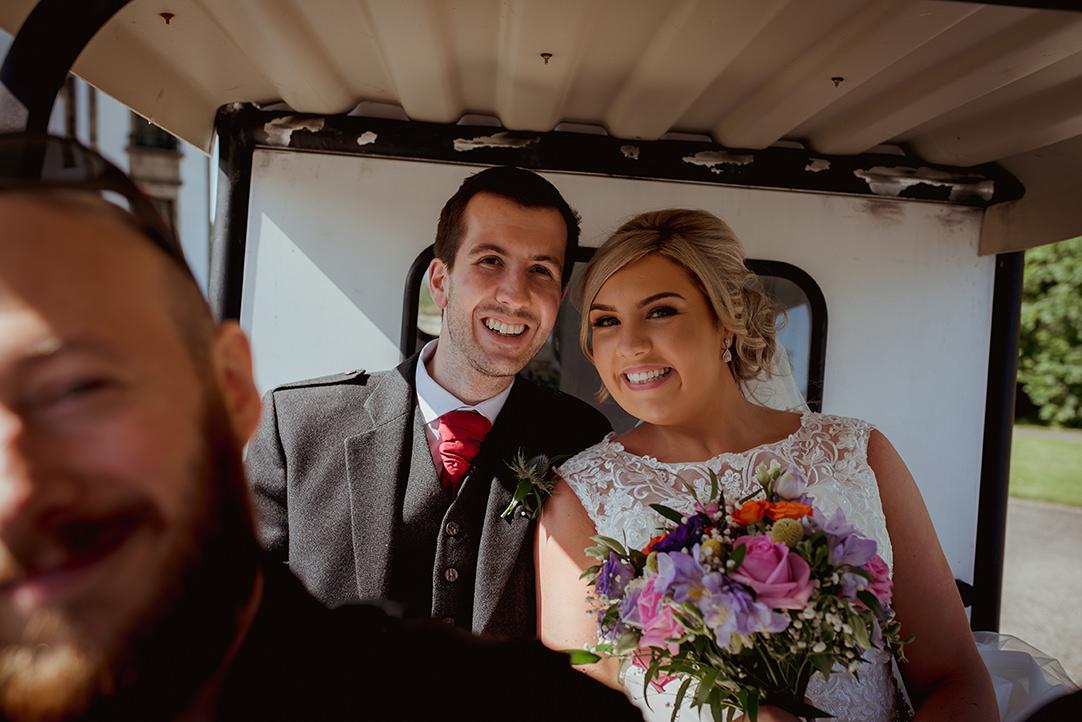 Gleddoch house wedding glasgow photographer (110).jpg