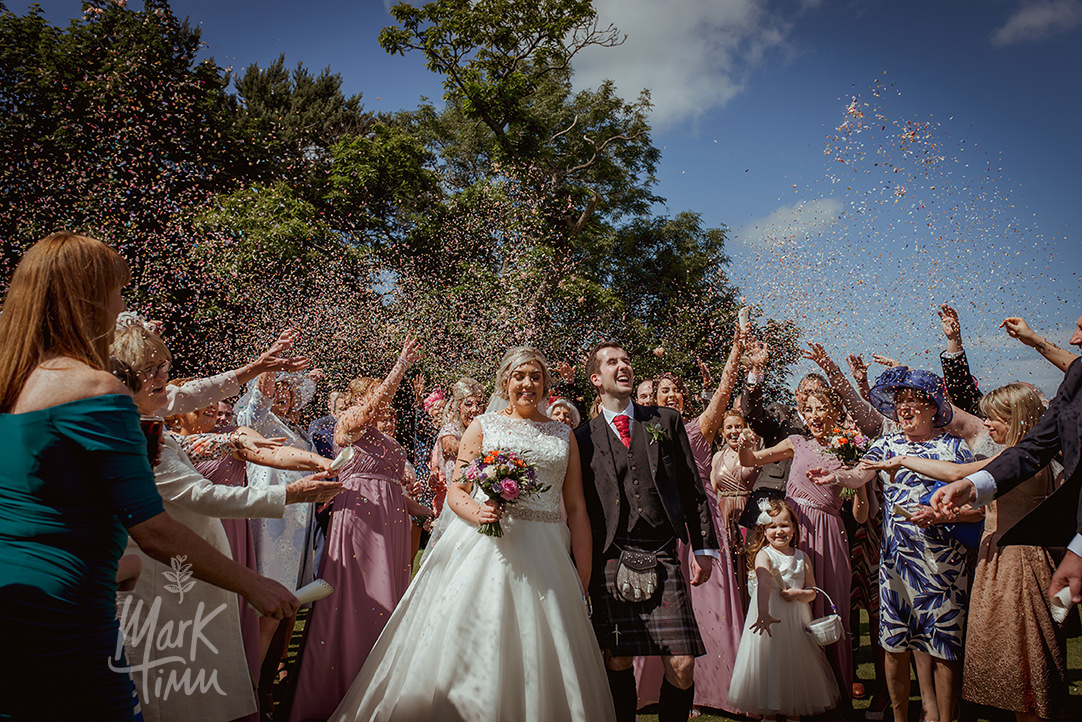 Gleddoch house wedding glasgow photographer (109).jpg