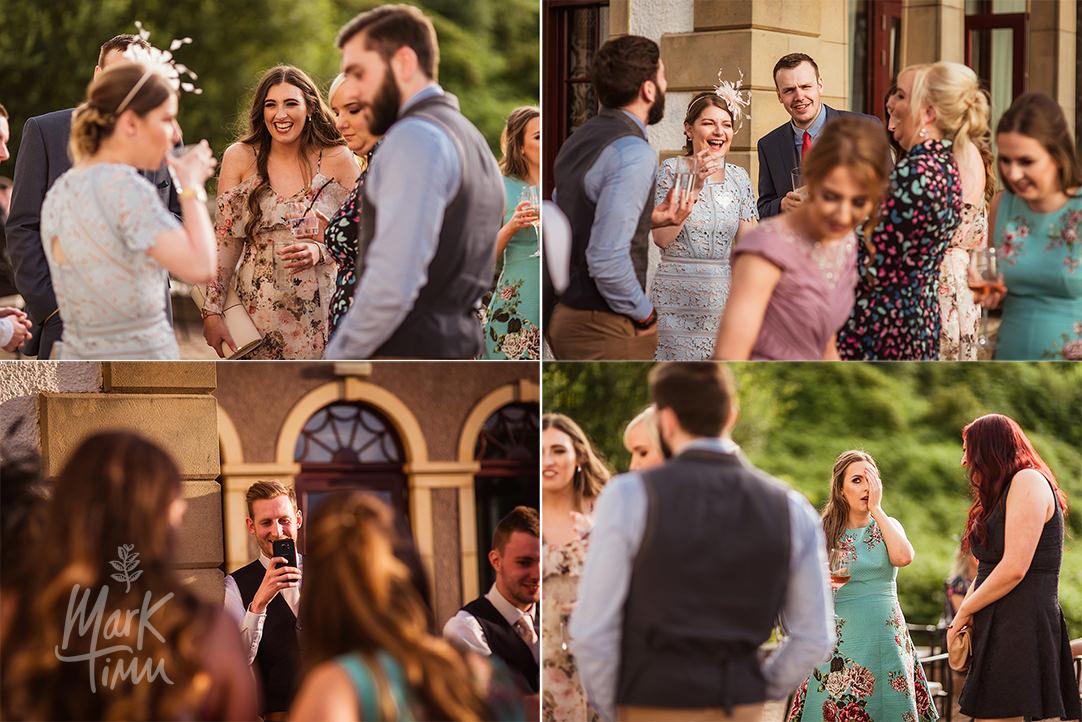 Gleddoch house wedding glasgow.jpg
