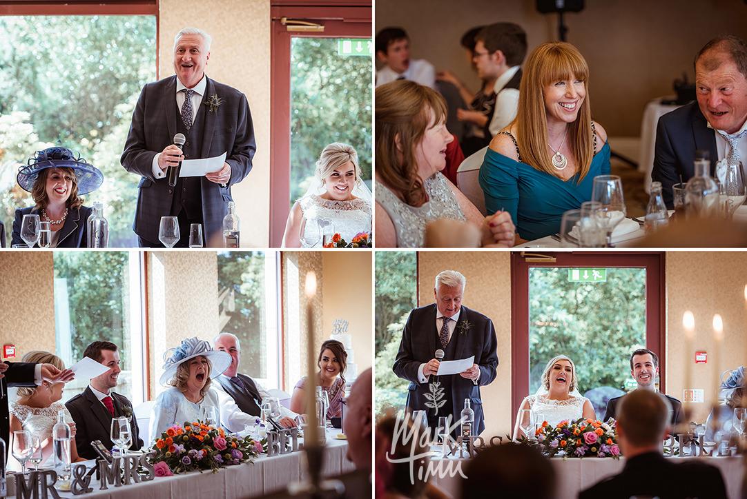 Gleddoch house wedding photographer  (1).jpg