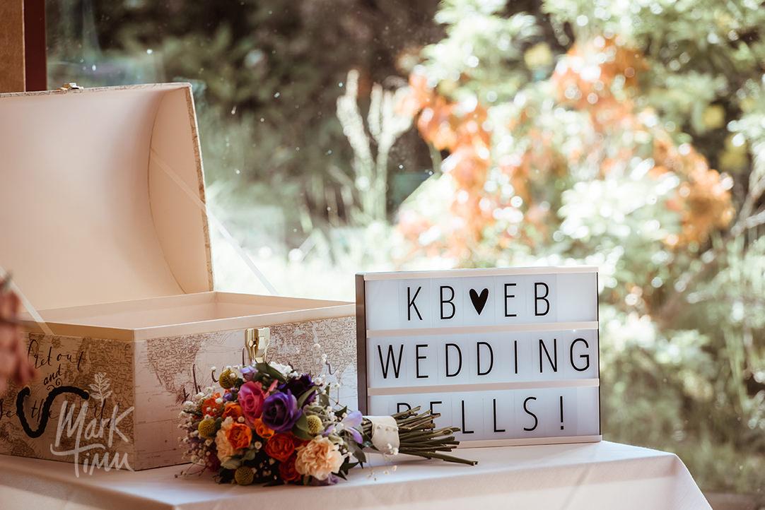 Gleddoch house wedding photographer  (2).jpg