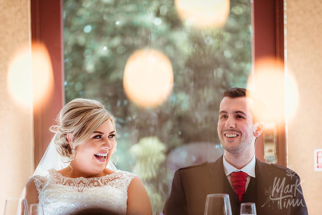 Gleddoch house wedding photographer  (3).jpg