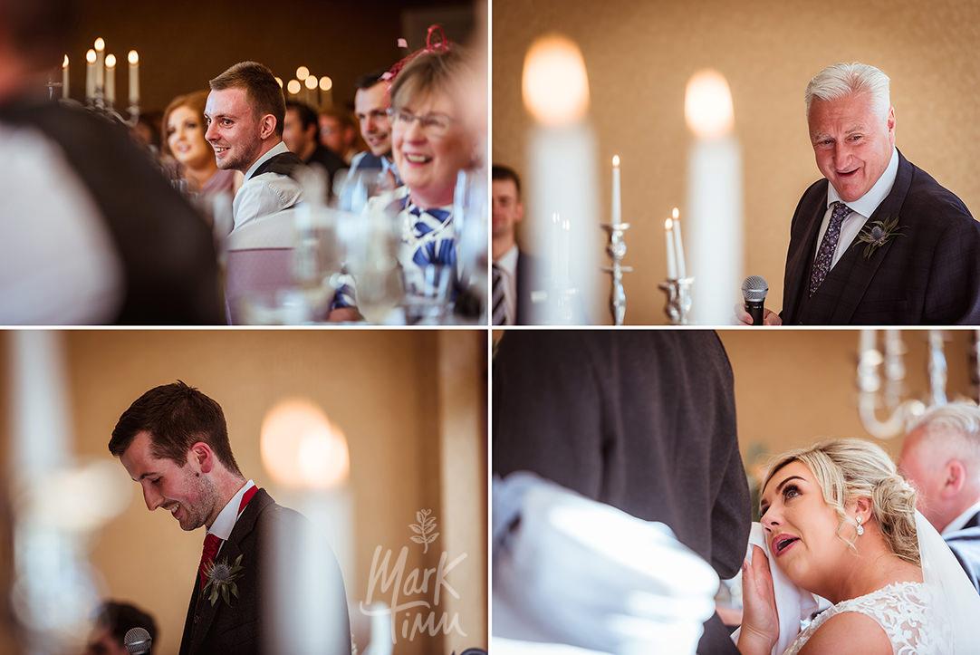 Gleddoch house wedding photographer  (4).jpg