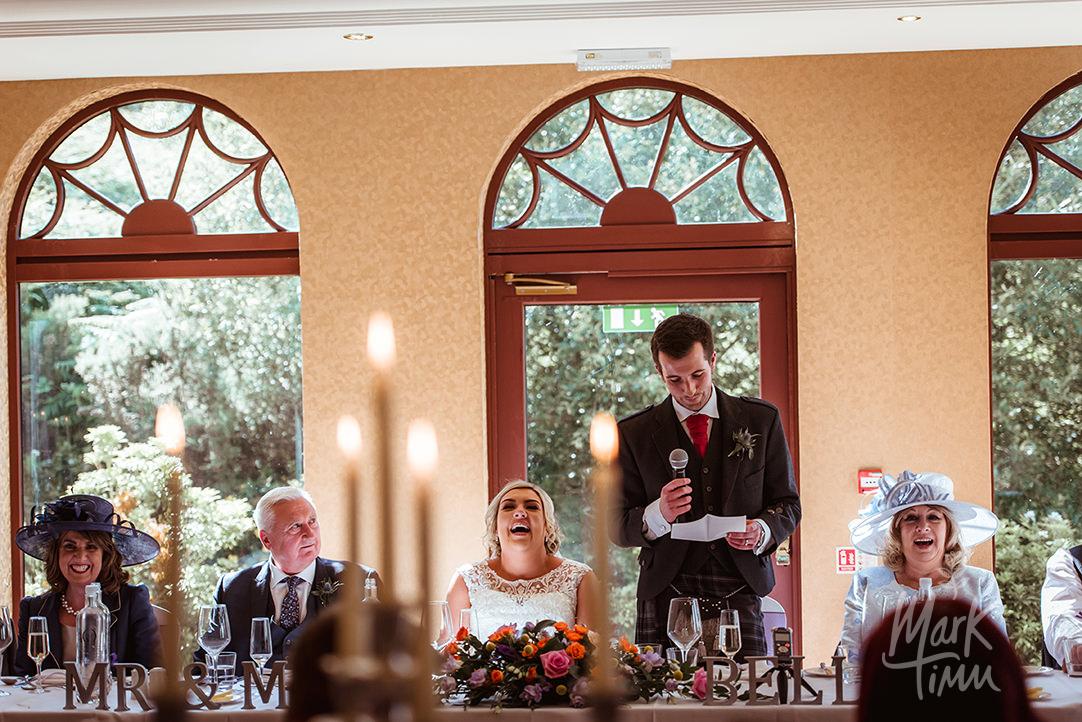 Gleddoch house wedding photographer  (5).jpg