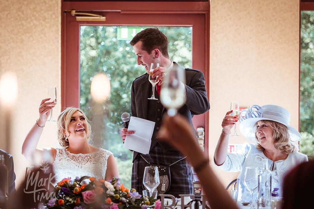 Gleddoch house wedding photographer  (6).jpg
