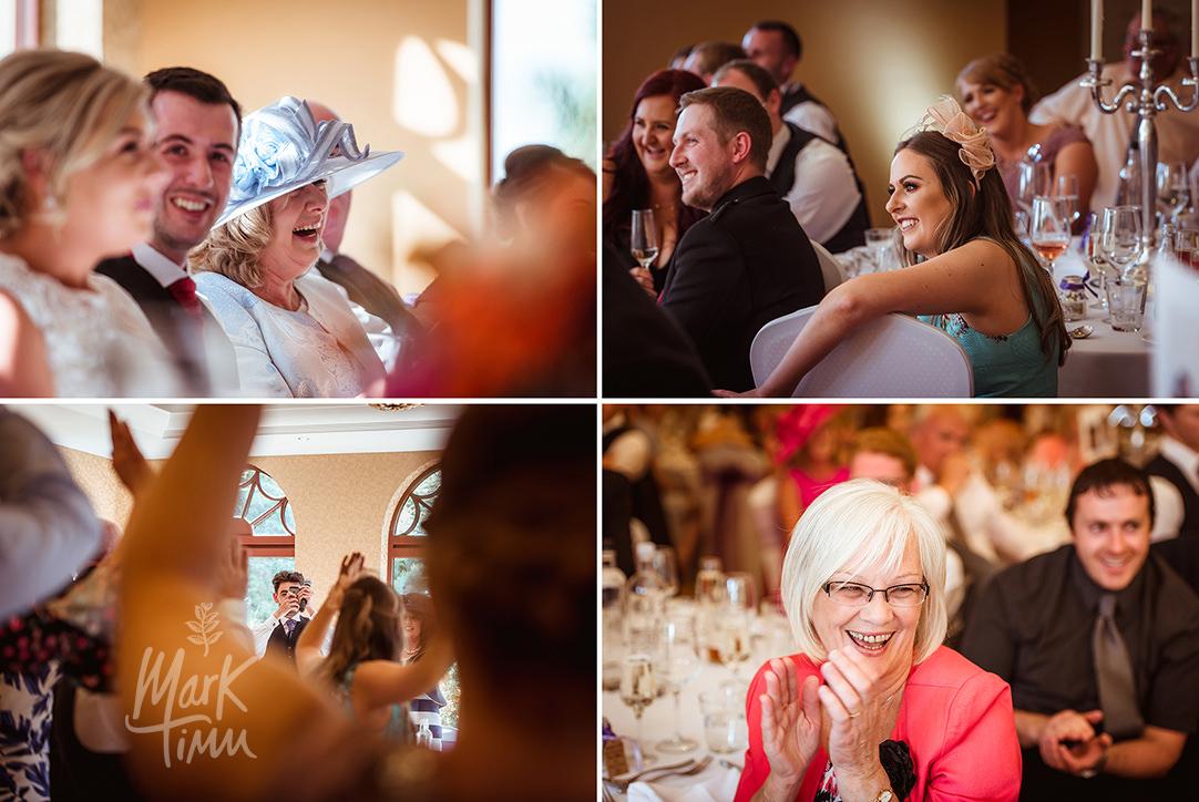 Gleddoch house wedding photographer  (7).jpg