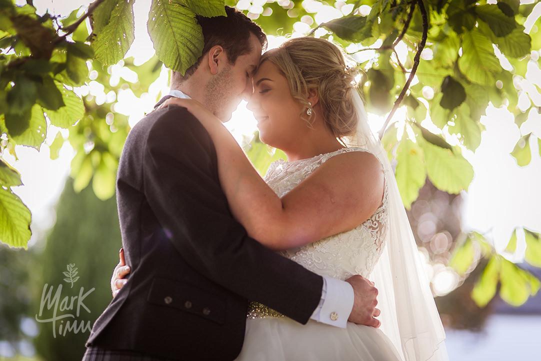 gleddoch wedding (1).jpg