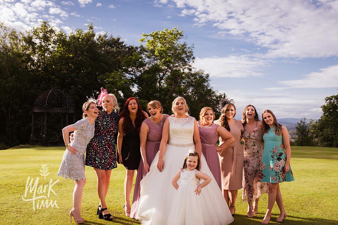gleddoch wedding photographer (1).jpg