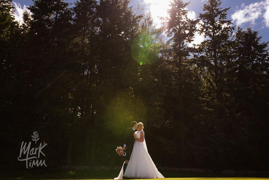 gleddoch wedding photographer (2).jpg