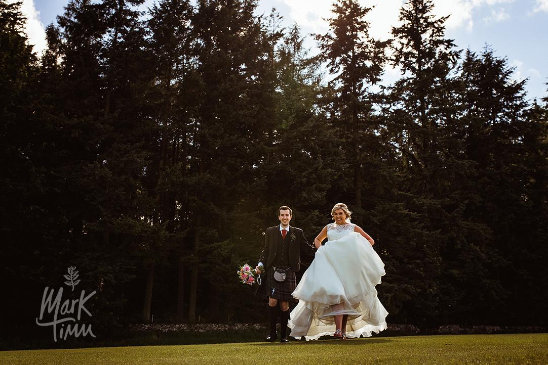 gleddoch wedding photographer (3).jpg
