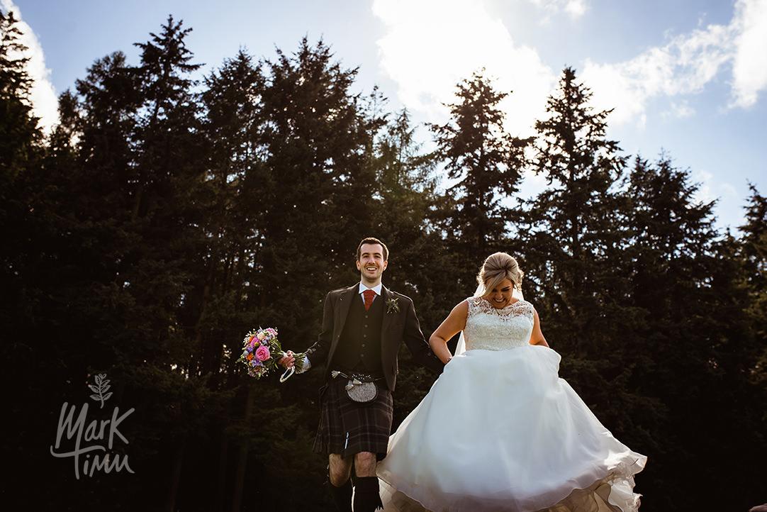 gleddoch wedding photographer (4).jpg