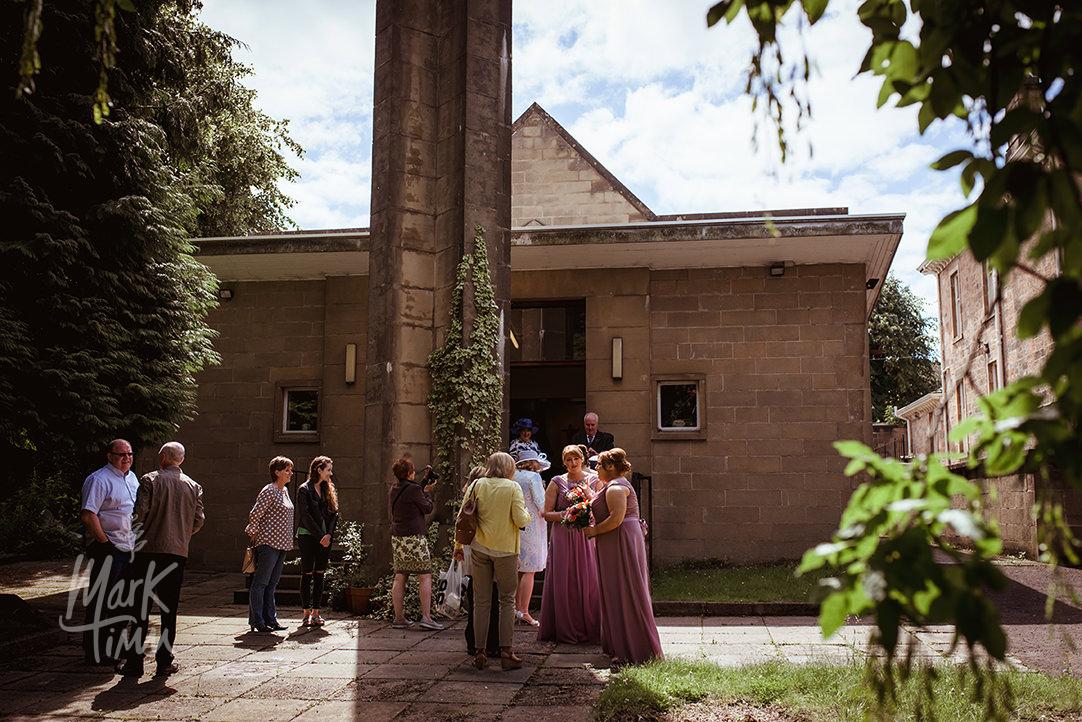 leo the great wedding glasgow (1).jpg