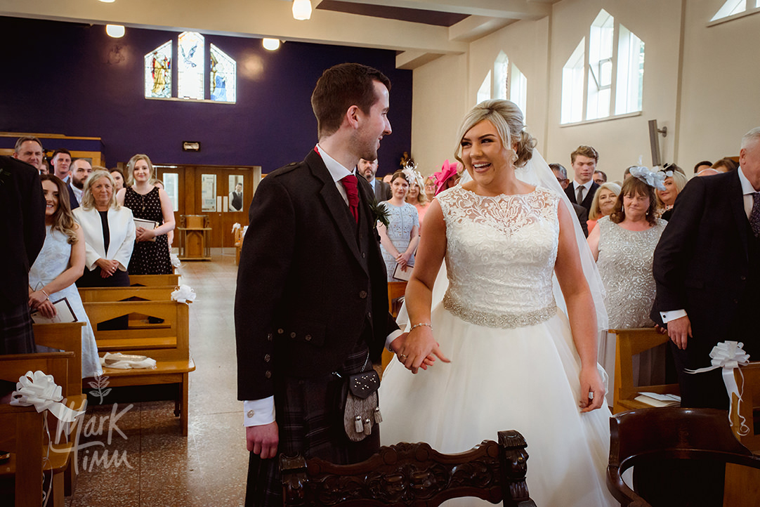 leo the great wedding glasgow (3).jpg