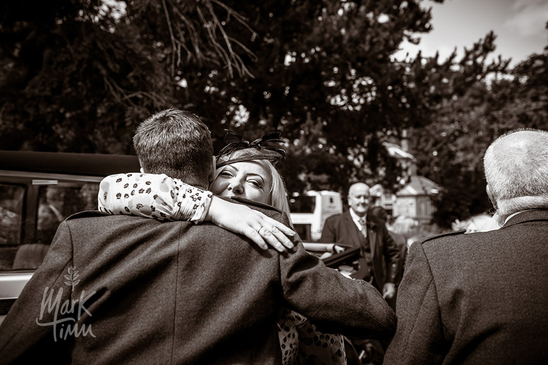leo the great wedding glasgow (4).jpg