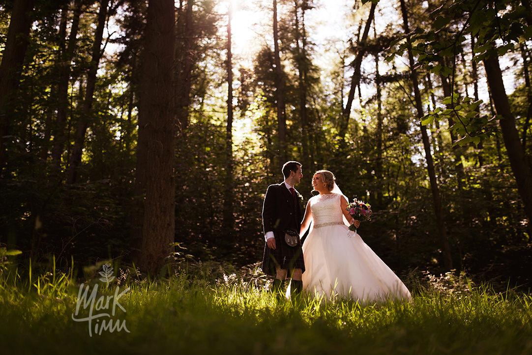 scottish forest wedding photography natural (1).jpg