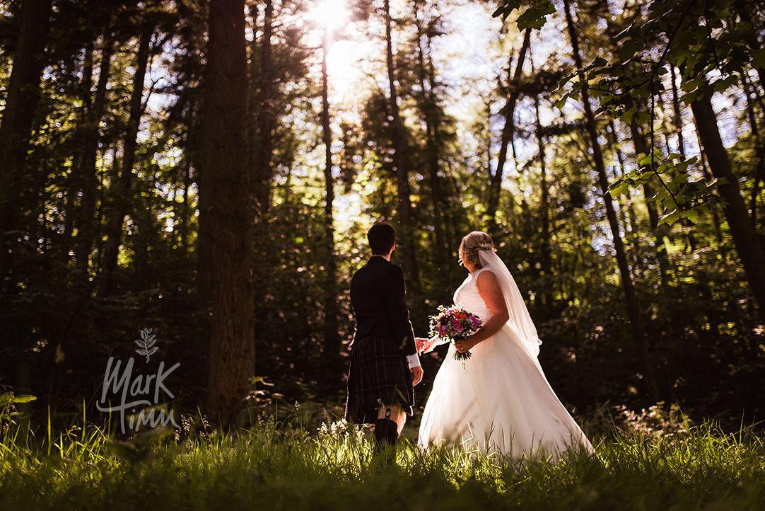 scottish forest wedding photography natural (3).jpg