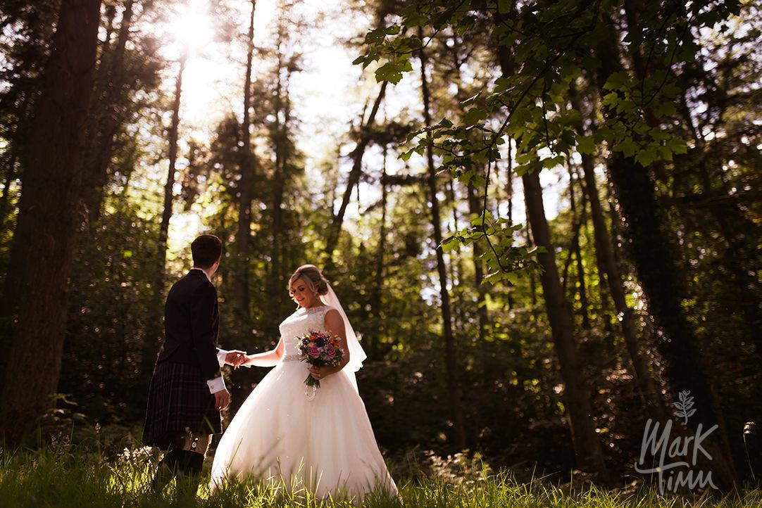 scottish forest wedding photography natural (4).jpg