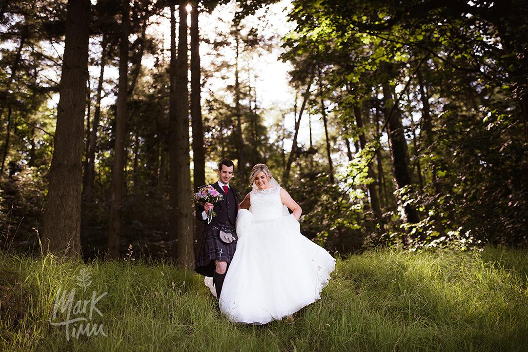 scottish forest wedding photography natural (5).jpg